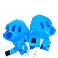 guantes wii