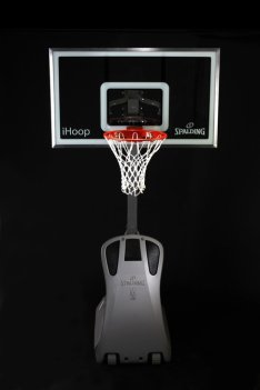 ihoop baloncesto ipod