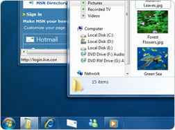 Windows 8 en versi n de 128 bits for Arquitectura 128 bits