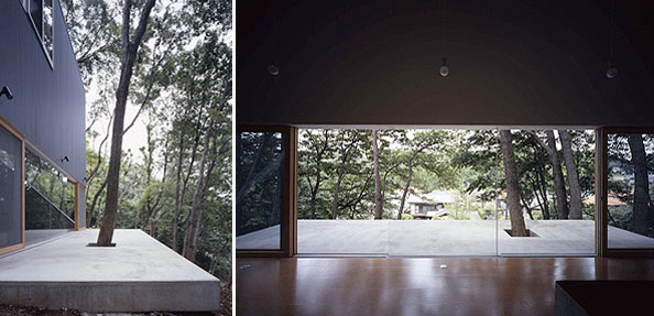 im-house-japon-1
