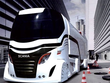 camion-scania