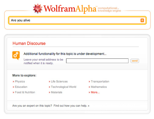wolfram-alpha-are-you-alive