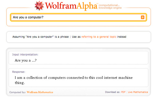 wolfram-alpha-are-you-computer