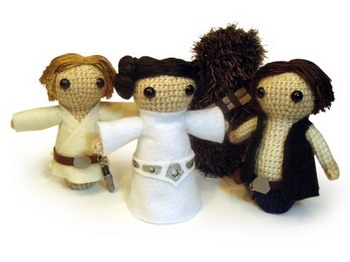 star-wars-croche