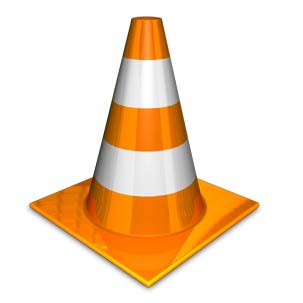 vlc-reproductor-1