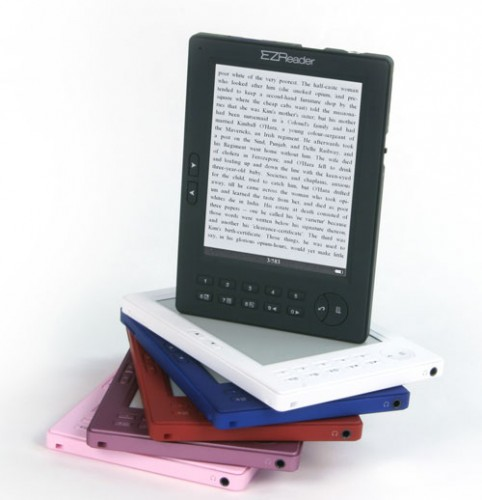 astak-pocket-pro-lector-ebooks