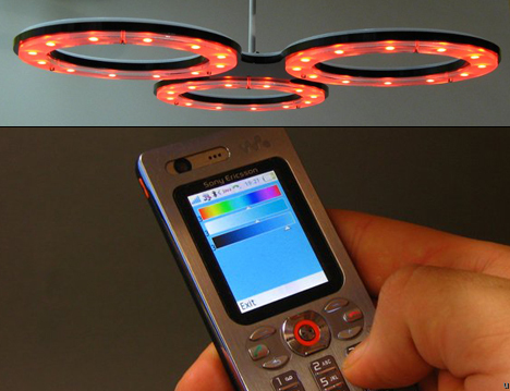 lampara-leds-colorterapia