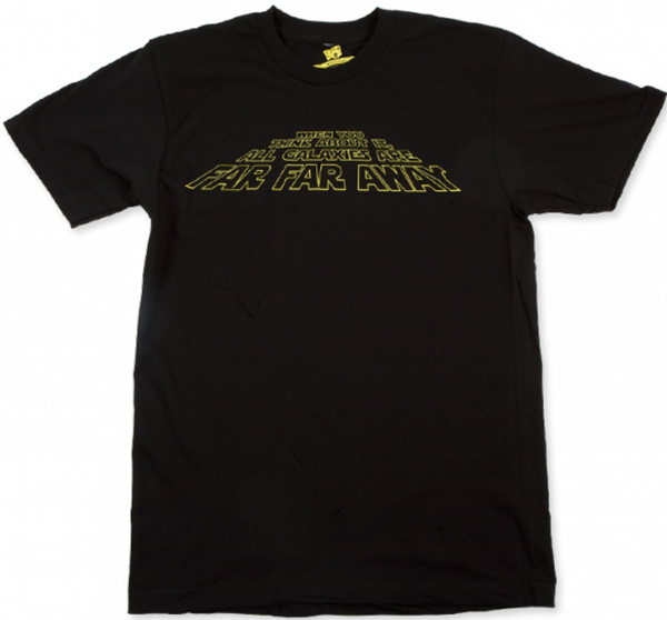 star-wars-camiseta-verdad