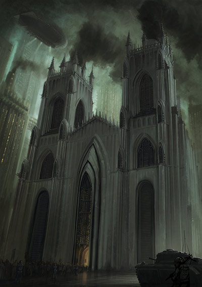 cathedral_m