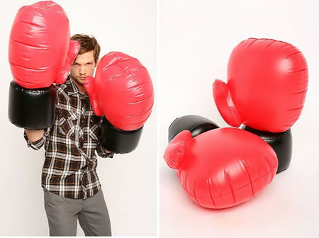 guantes-boxeo-inflables