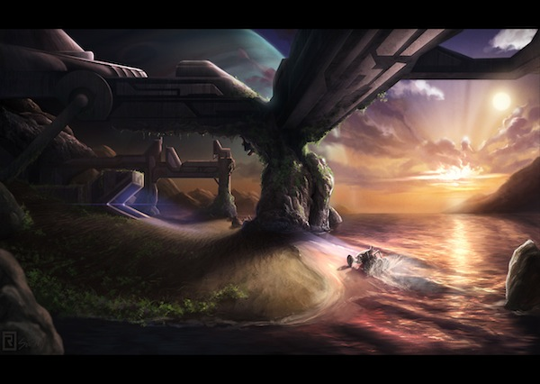 Farthest_Outpost_by_Rahll