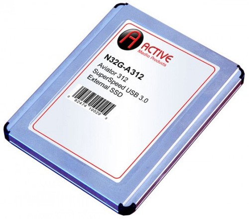 active-ssd-usb30