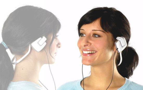 auriculares-flexibles-switch-it