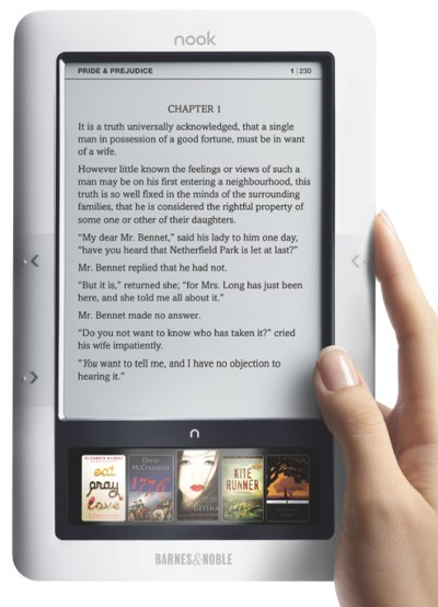 lector-ebooks-nook