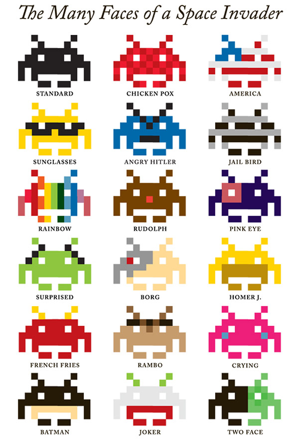 caras-space-invaders