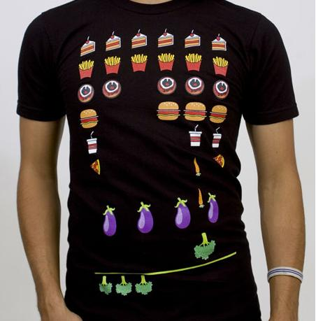 space-invaders-vegetariano