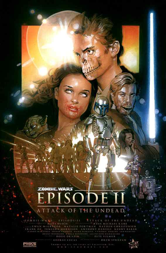 star-wars-episodio-2
