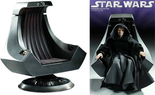 trono-imperial-star-wars
