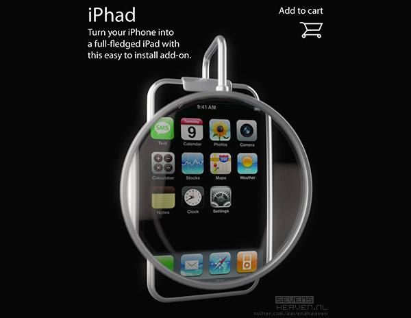 convertir-iphone-ipad