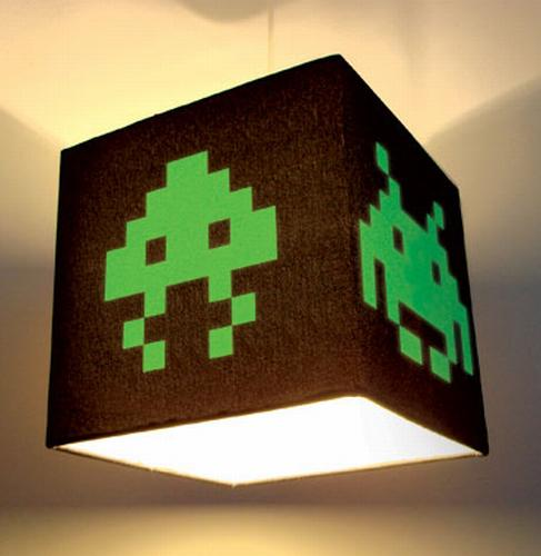 lamparas-space-invaders
