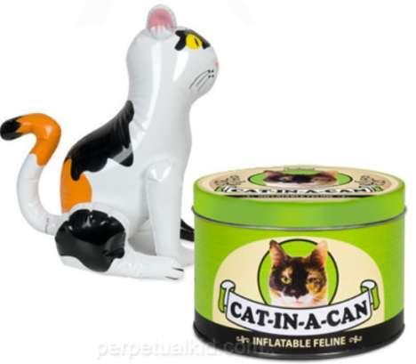 gato-inflable