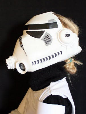 casco-stormtrooper-2