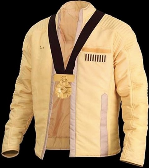 chaqueta-luke-skywalker-ceremonial-medalla