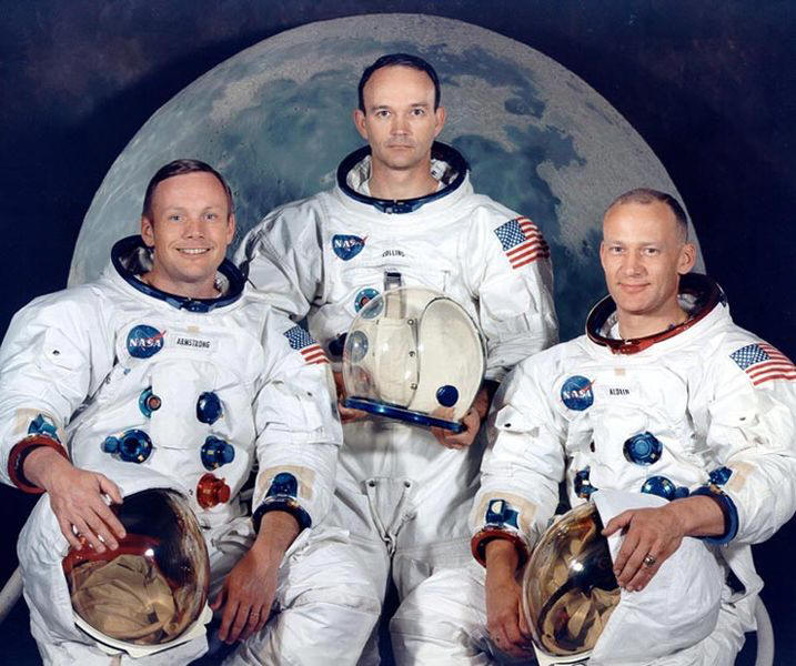 armstrong-aldrin-collins