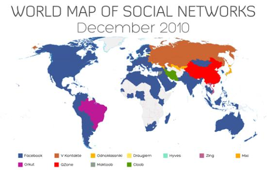 redes-sociales-mapa-mundial-4