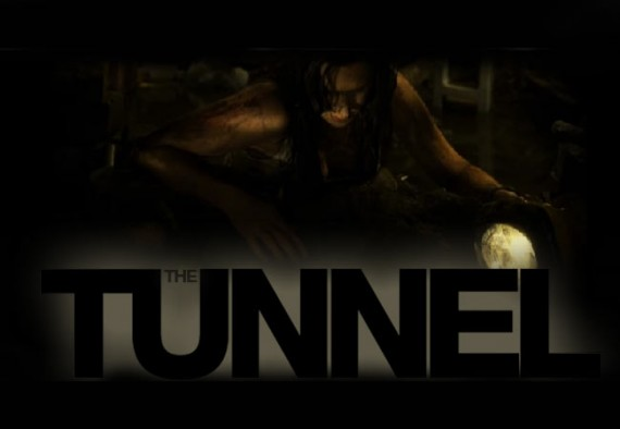 The-Tunnel-pelicula-dvd-bittorrent