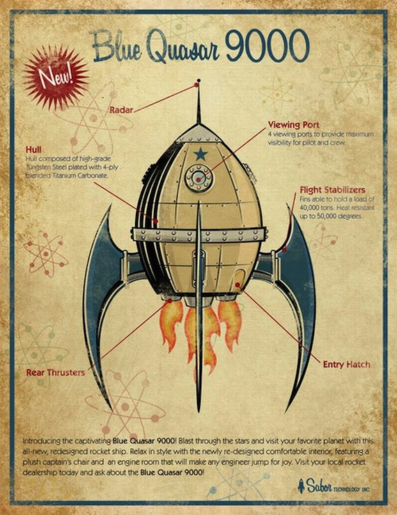 posters-steampunk-2