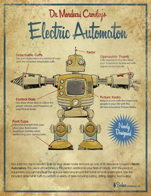 posters-steampunk-4