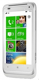 htc-radar-4g-windows-phone-7