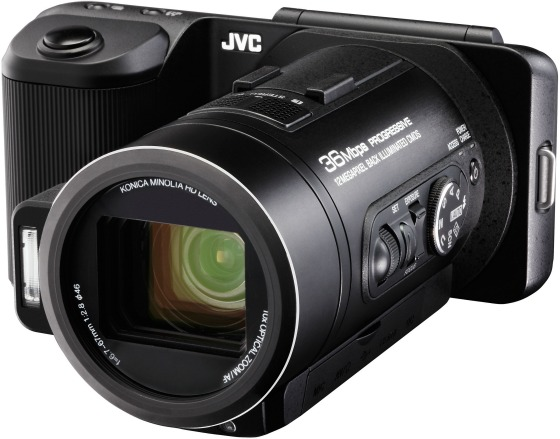 jvc-gc-px10-camara-fotos-video