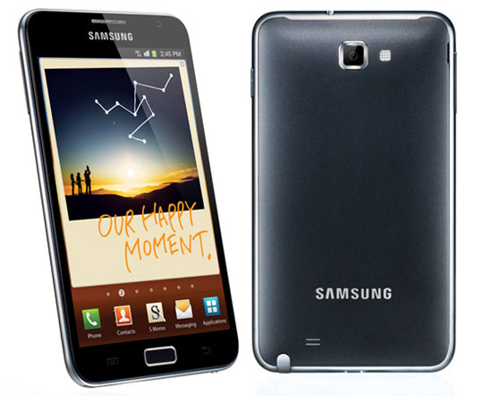 samsung-mini-galaxy-note