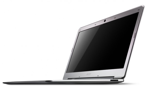 acer-aspire-ultrabook