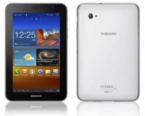 galaxy-tab-dual-core-7