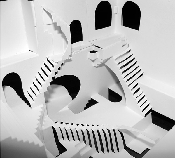 ilusiones-escher-papel-real