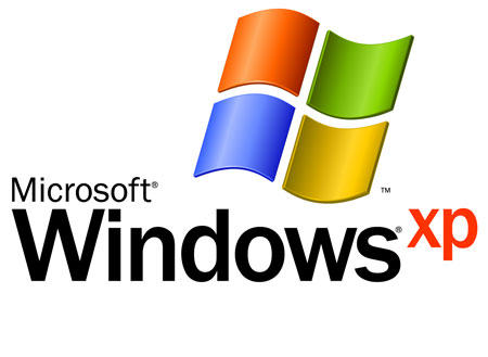 10 años después Windows XP se sigue usando en 1 de cada 3 ordenadores