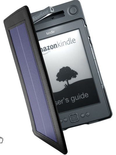 carcasa-funda-kindle-solar