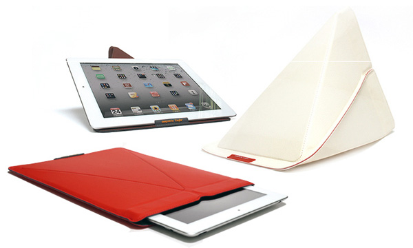 funda-ipad-smarty