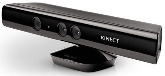 kinect-para-windows