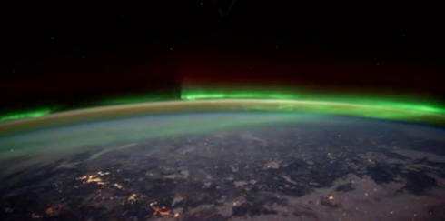 video-aurora-boreal-iss