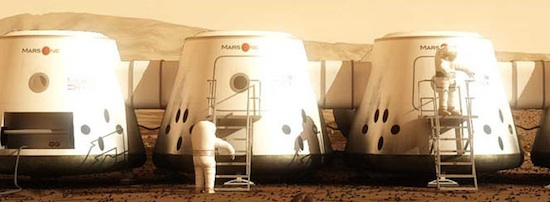 mars-one-colonos-marte