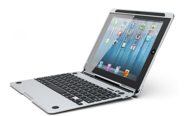 teclado-ipad-portatil