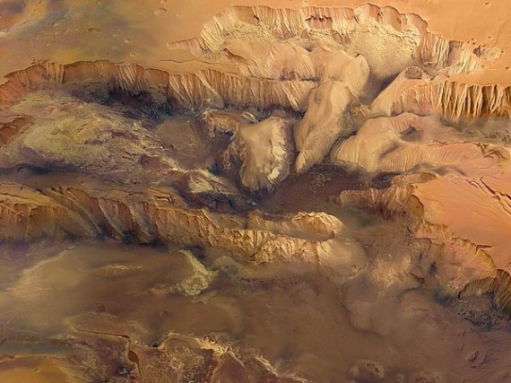 valles-marineris-marte