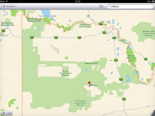 mapas-apple-Australia