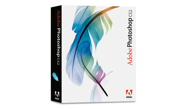 Descarga Photoshop y CS2 gratis aquí (legalmente y todo)