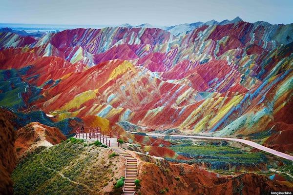 montanas-colores-danxia-china-1