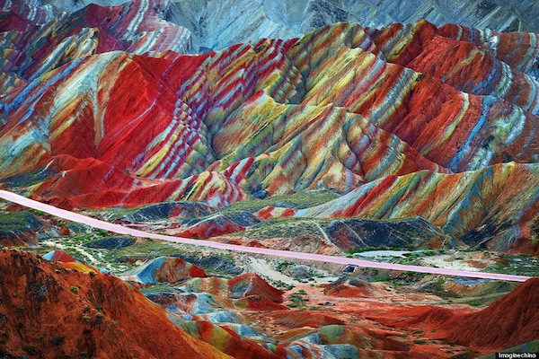 montanas-colores-danxia-china-2